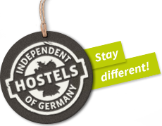 German Hostels