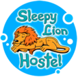 Sleepy Lion Hostel, Youth Hotel & Apartments Leipzig