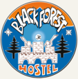 Black Forest Hostel Freiburg