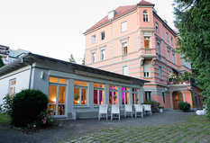 The mietwerk - hostel in Lindau