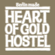 Heart of Gold Hostel Berlin