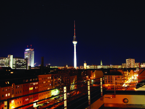 Wombats city hostel berlin berlin deutschland buche dein
