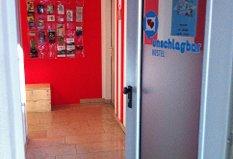 hostels in deutschland g nstig hostels buchen in ganz deutschland. Black Bedroom Furniture Sets. Home Design Ideas